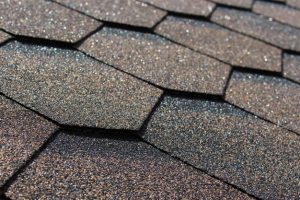 how to replace the shingles on your roof