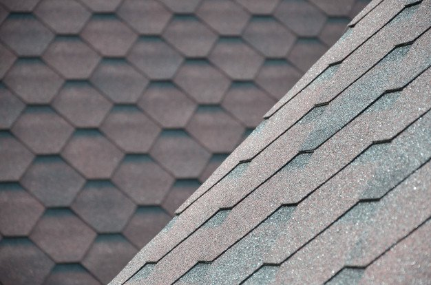 How Often Does a Roof Need to be Replaced? Brief Guide