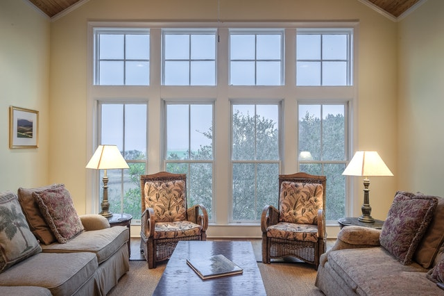 Should You Replace All Your Windows