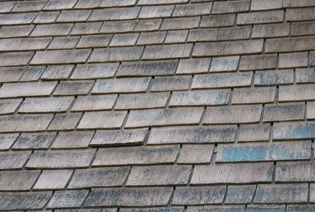 new shingles over old