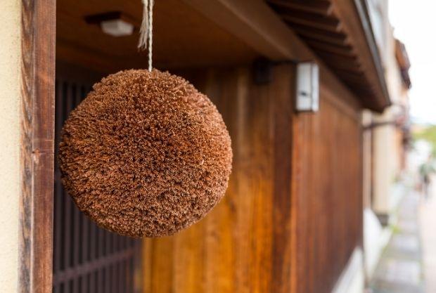 Cedar Siding prices