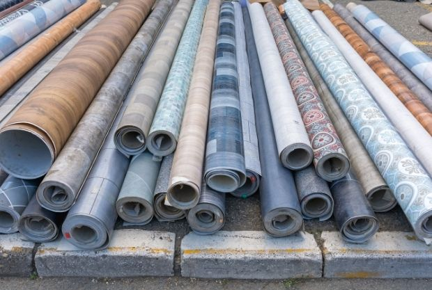 Things you Need to Know About Vinyl Sheet installation.