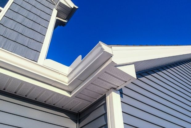 Vinyl Siding pros and cons and prices